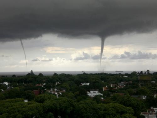 tornado.jpeg