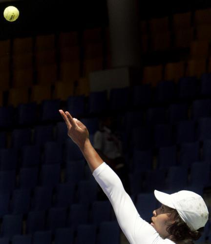 tenis-williams.jpeg