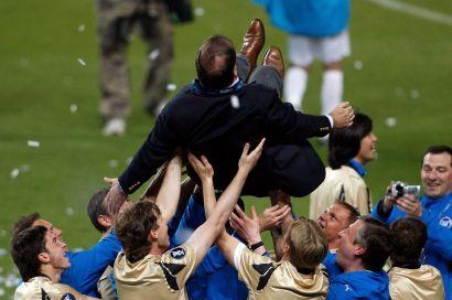 uefacup20.jpg