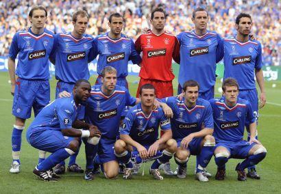 uefacup11.jpg