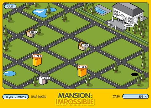 mansion_b.jpg