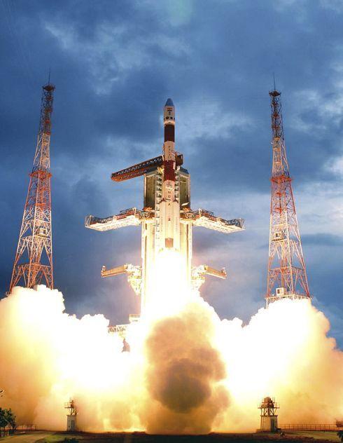 raketactk2.jpg