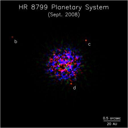 exoplanety1.jpg