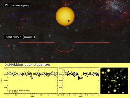 studentska_exoplaneta2.jpg