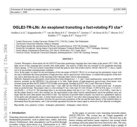 studentska_exoplaneta7.jpg