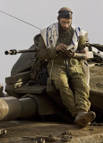izrael-palestina7_tasrap.jpg
