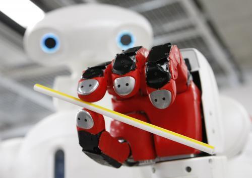 robot_reuters.jpg