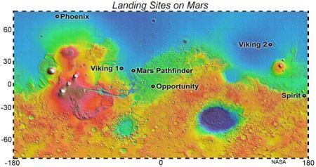 mars_metan8.jpg