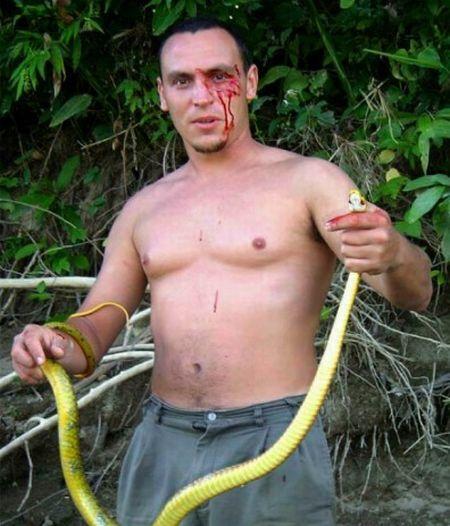 venezuela_podzemie16.jpg