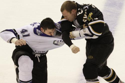 bitka-hokej_tasrap.jpg