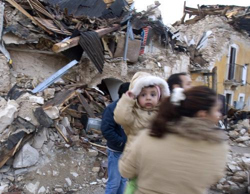 zemetrasenie-dieta_reuters.jpg