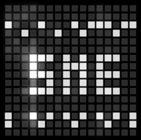 tonematrix_b.jpg