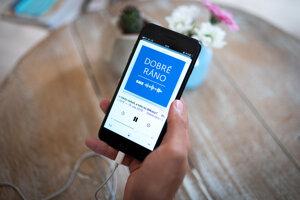 Online Zoznamka podcasty