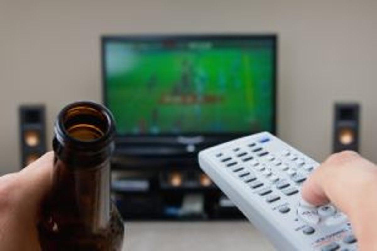 aae135dd7 Ako nezostať bez televízora - Tech SME