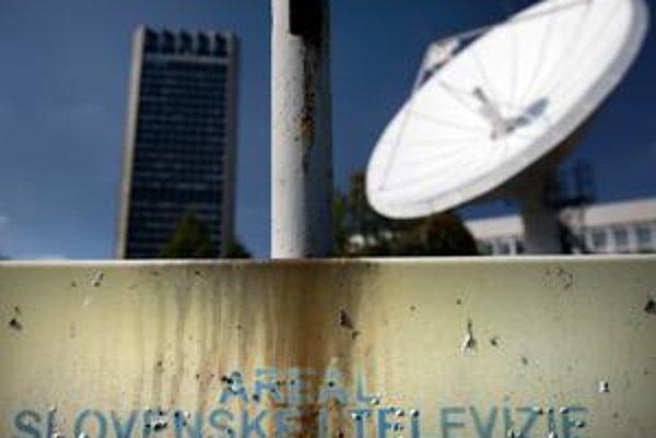 V polovici budúceho roka by mala väčšina Slovenska naladiť digitálny signál. Naladiť sa bude dať Jednotka, Dvojka, Joj, Joj Plus, Markíza a TV Doma.