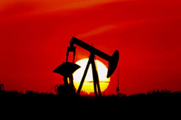 Bude menej ropy? A čo potom?
