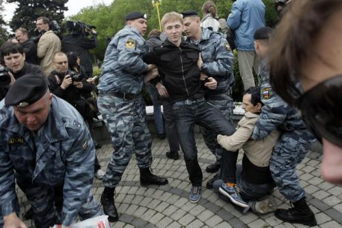moskva-homosexuali_tasrap.jpg