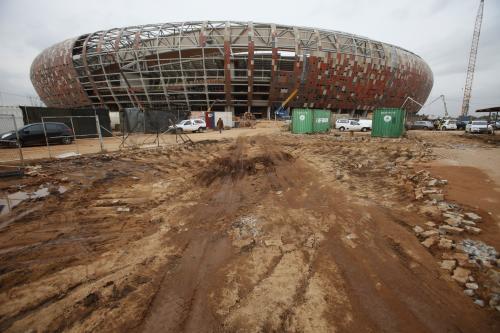 novy-stadion4_tasrap.jpg