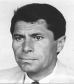 Ján Jonata