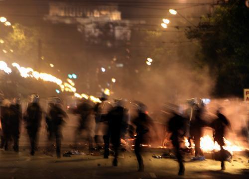 protesty-grecko3_sitaap.jpg