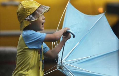 tajfun-taiwan3_sitaap.jpg