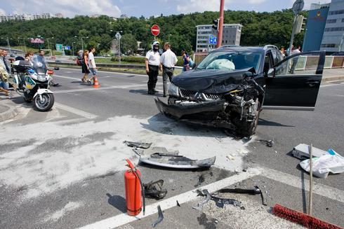 nehoda3_res.jpg