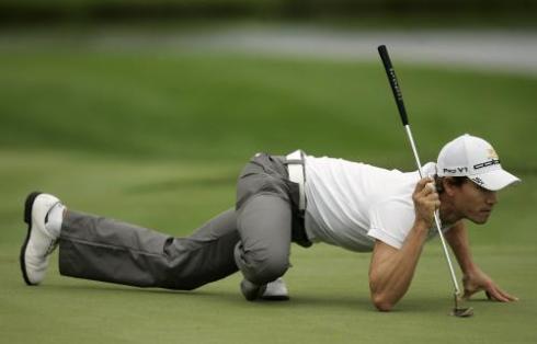 golfista_big.jpg