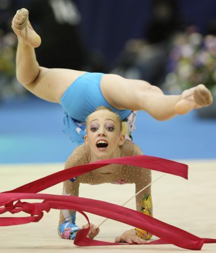 gymnastka-sw_tasrap.jpg