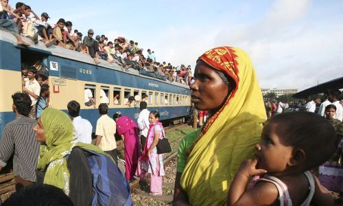 banglades-vlak4_sitaap.jpg