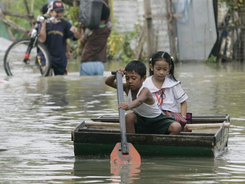 filipiny-potopa5_tasrap.jpg