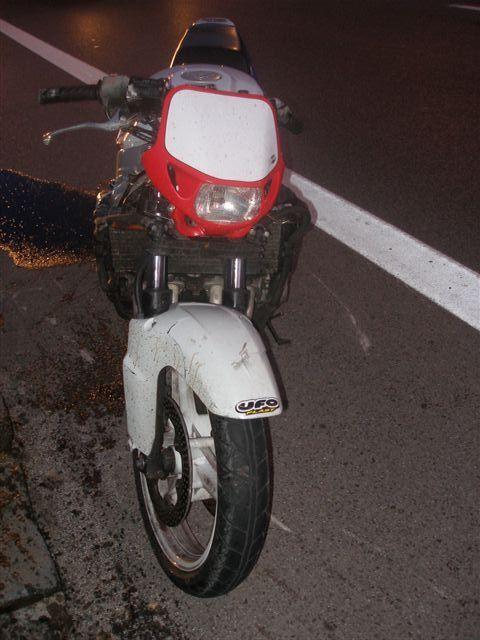 motorka1.jpg