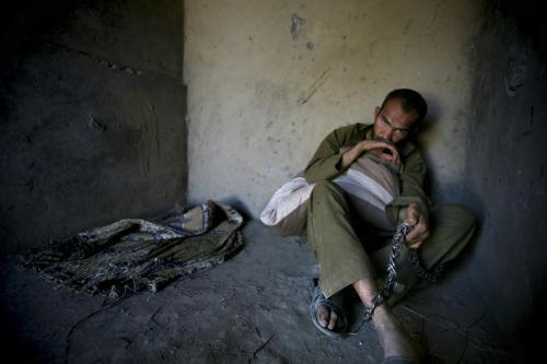 afgansko-zavislaci5_tasrap.jpg