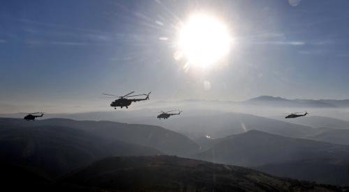 helikoptery_sitaap.jpg