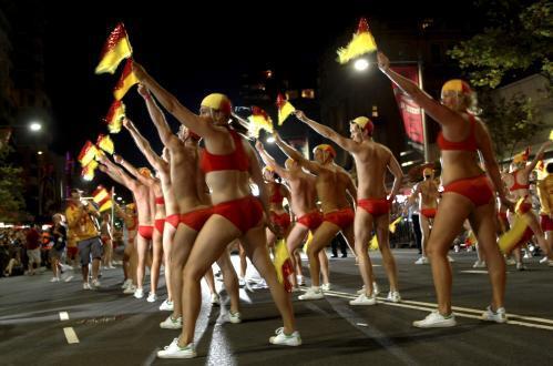 sydney-gayparade_4_ap.jpg