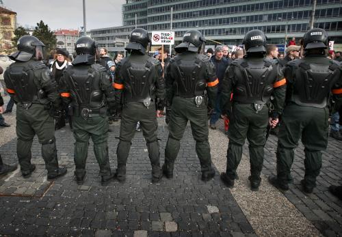 policajti_3_sme.jpg