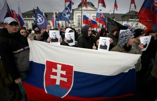 neonacisti_5_sme.jpg