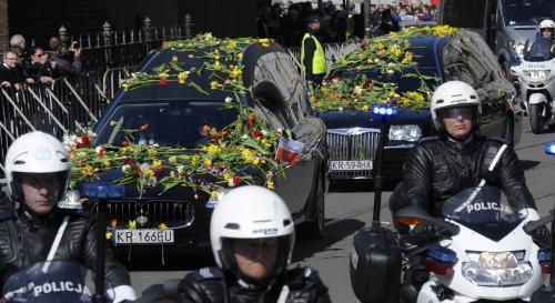 pohreb_kaczynski_ap.jpg