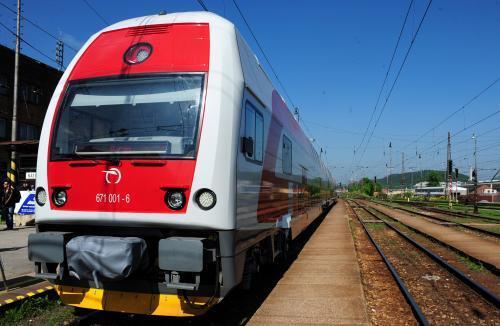 novy_vlak_2.tasr.jpg