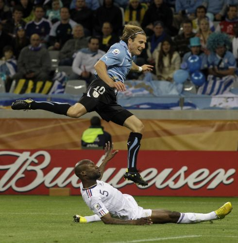 futbal1.jpg