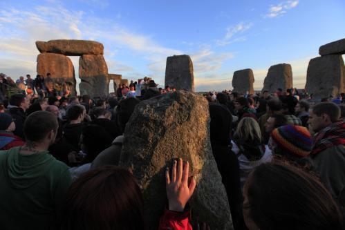 stonehenge.5.ap.jpg