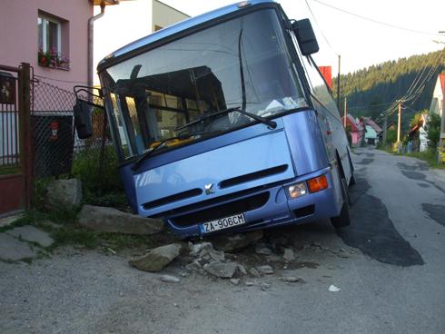 autobus1_490.jpg