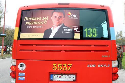 bus_res.jpg