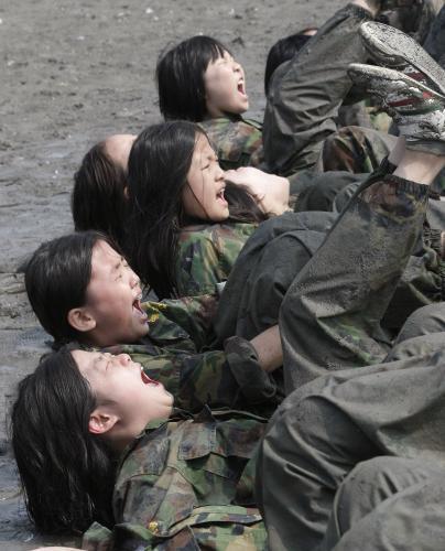 korejsky_detsky_tabor.8.ap.jpg