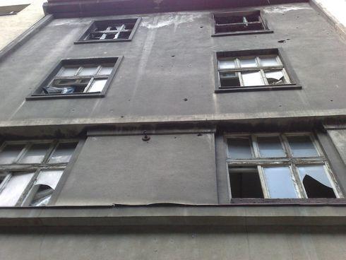 okna_res.jpg
