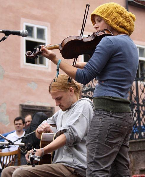 muzikanti2