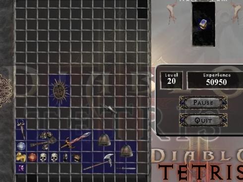 diablo_tetris_b.jpg