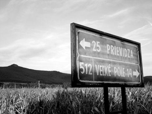 pd_9_4_lukas_zelenik.jpg