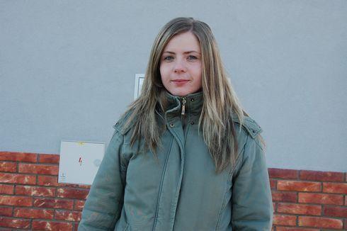 autobuska-ferencikova-mel_res.jpg