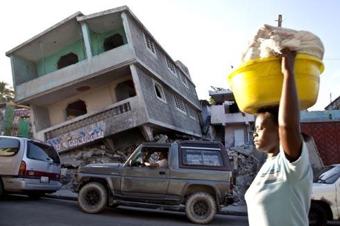 zemetrasenie490.jpg