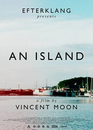an_island.jpg